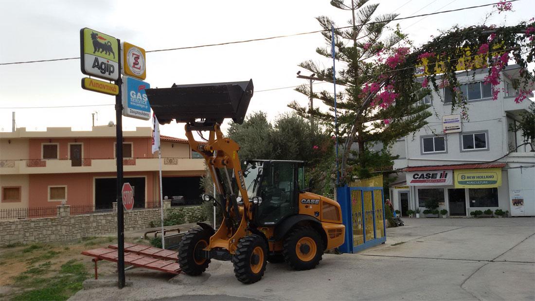 case_construction1